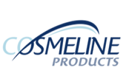 Cosmeline products ltd. logo